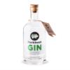 Porkbush Gin (750ml)