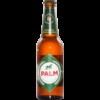 Palm Belgian amber ale (case)