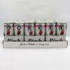 Pinch raspberry (case)