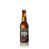 Mad Giant lager (case)