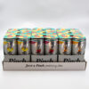 Pinch mixed flavour (case)
